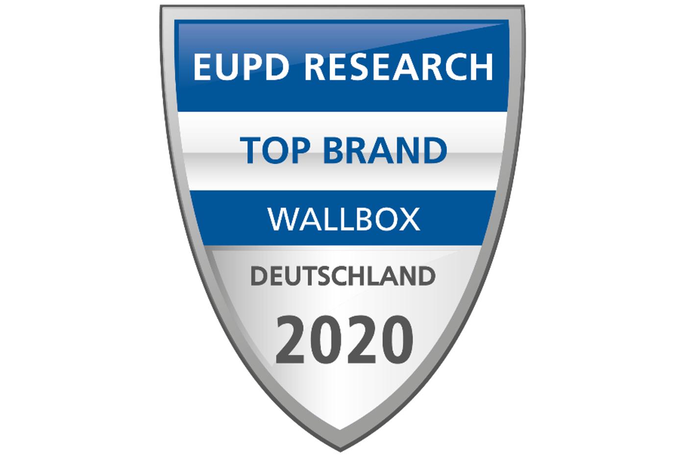 20201217_01_eupd_siegel_hdm_wallbox