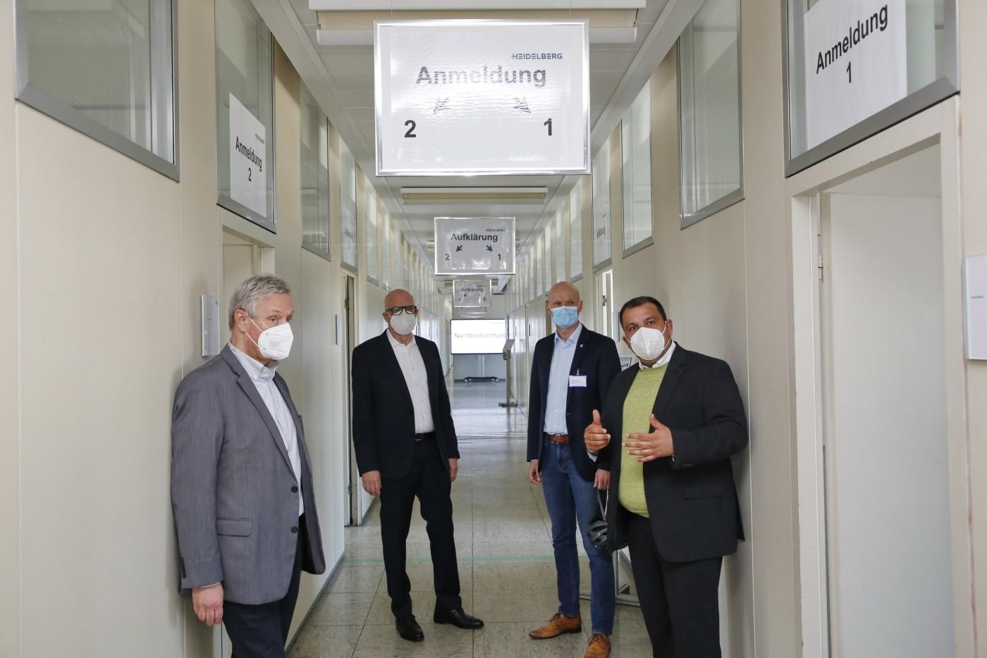 02_Impfzentrum_Wiesloch