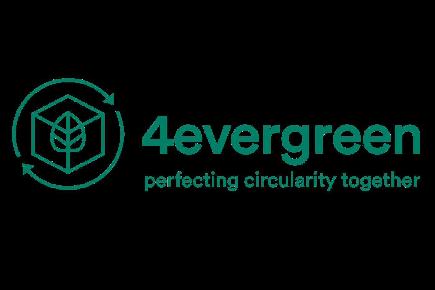 20210929_4EG_logo_tagline_green