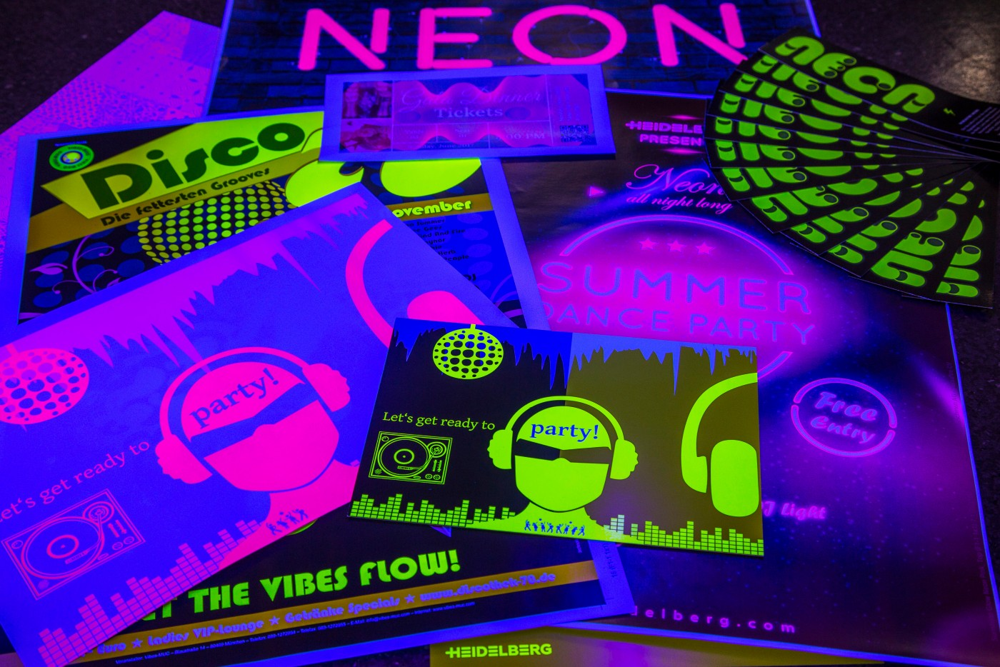 170911_1_Versafire_Neon_Toner
