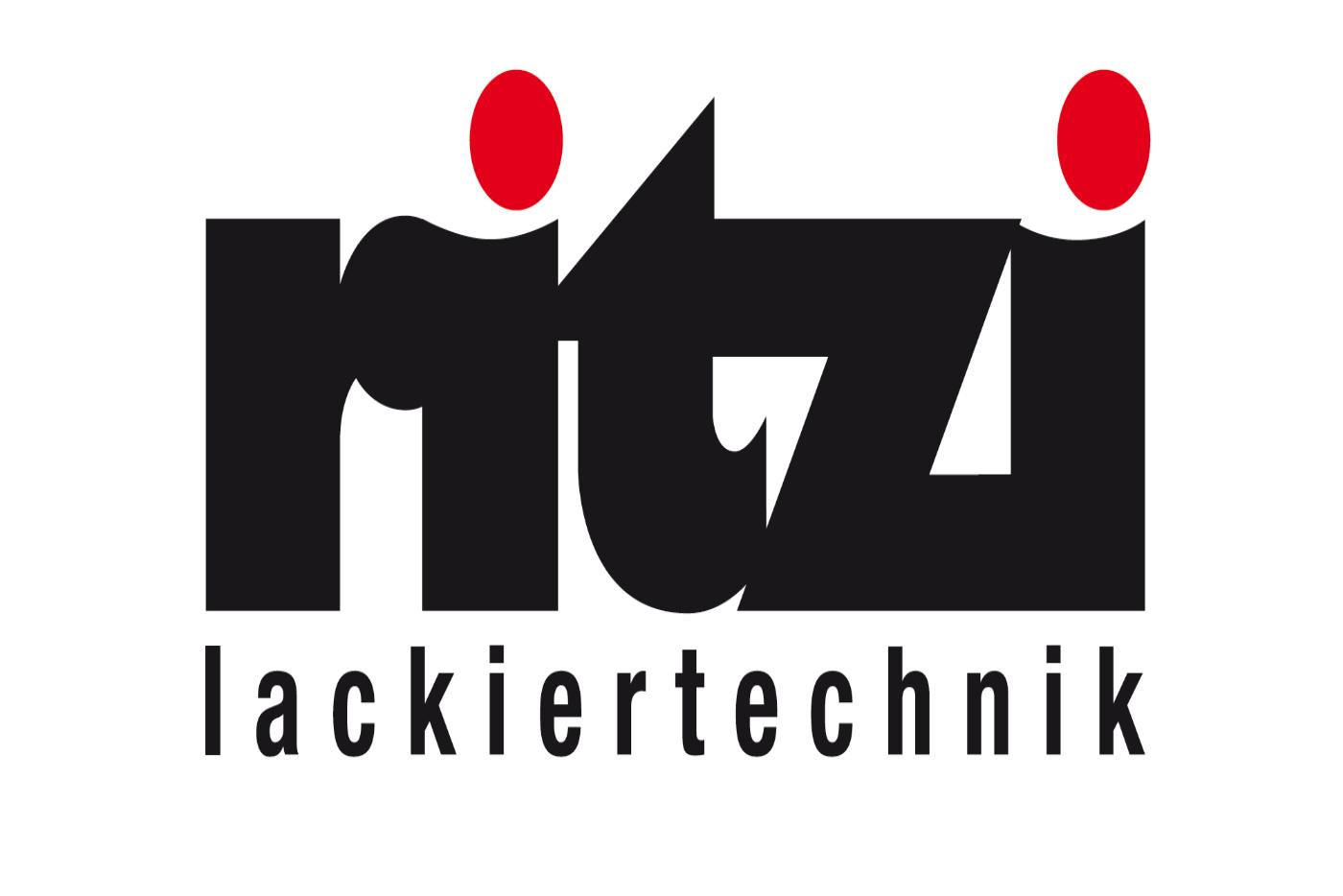 Bild_5_Logo_Ritzi