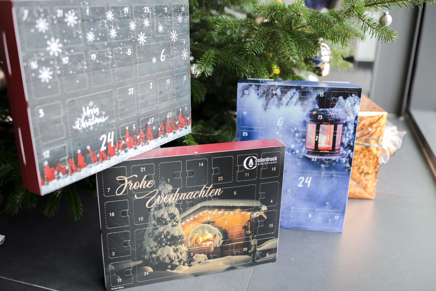 20200218_3_colordruck_advent_calendars
