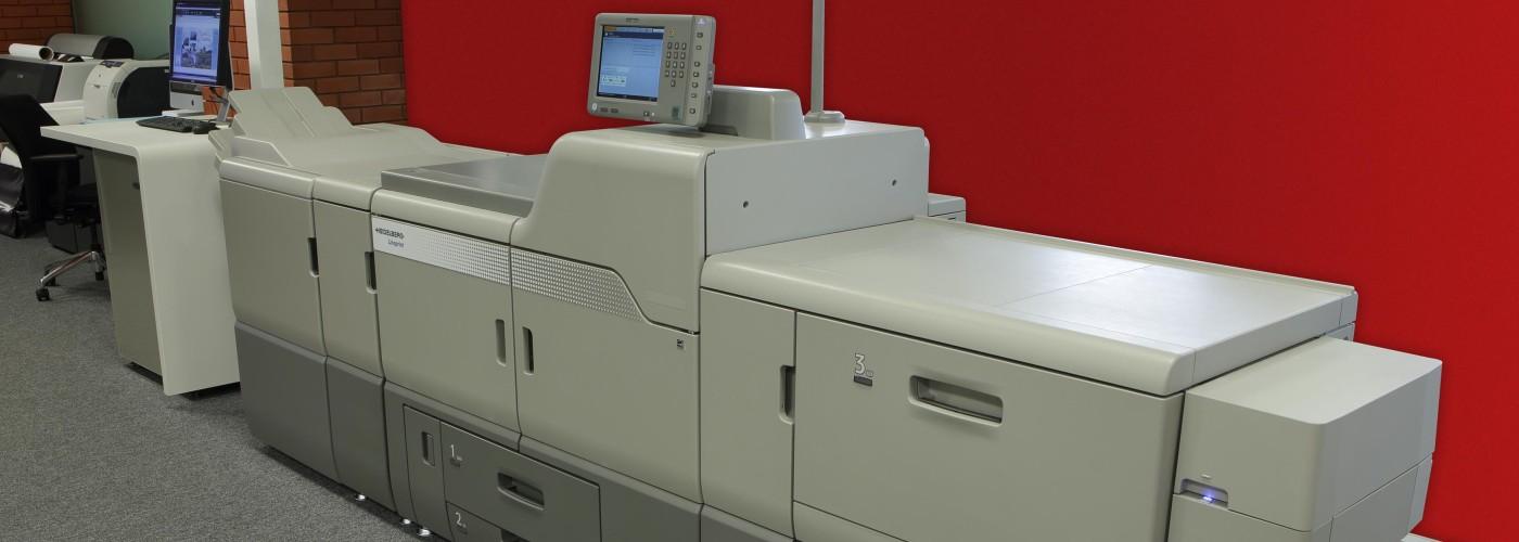 linoprint_cv_889726