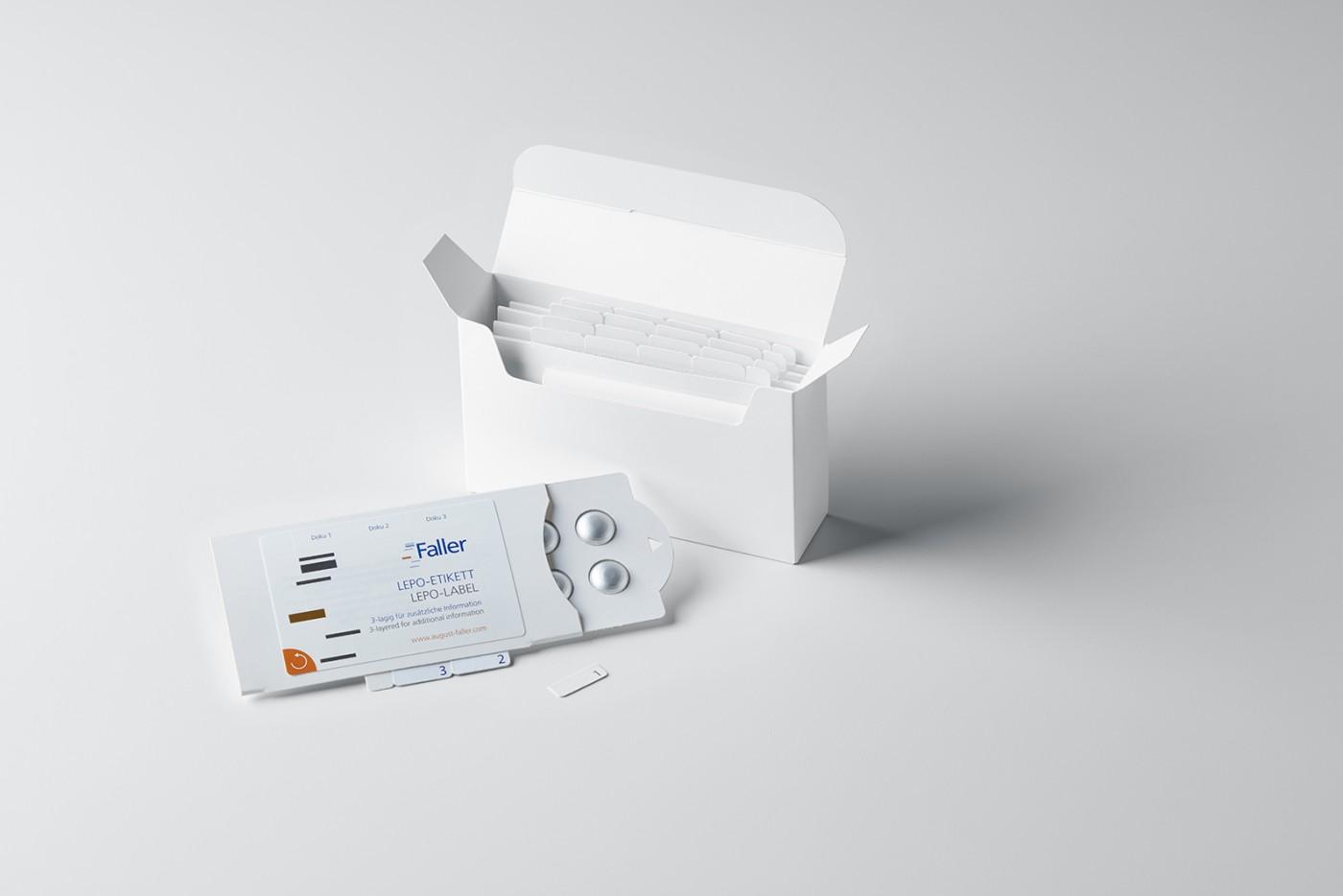 170712_3_Faller_Compliance_Pack