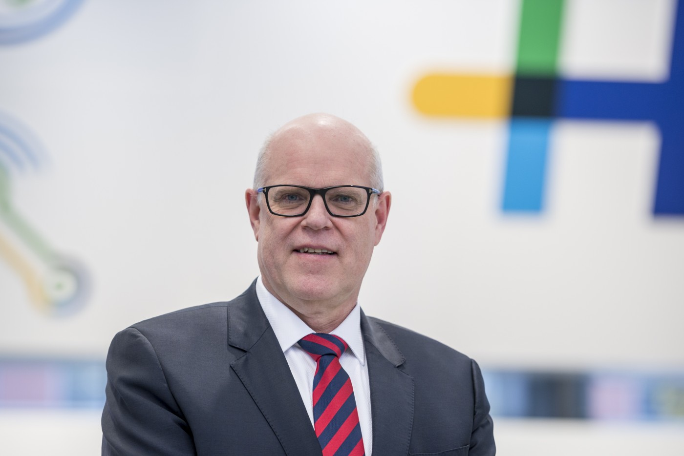 01_Rainer_Hundsdoerfer_CEO_Heidelberg_full