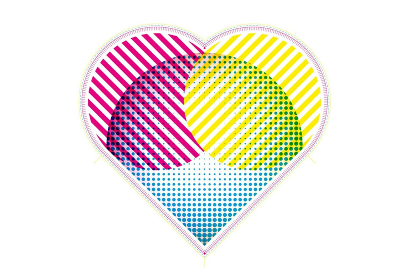 Heart_of_Printing