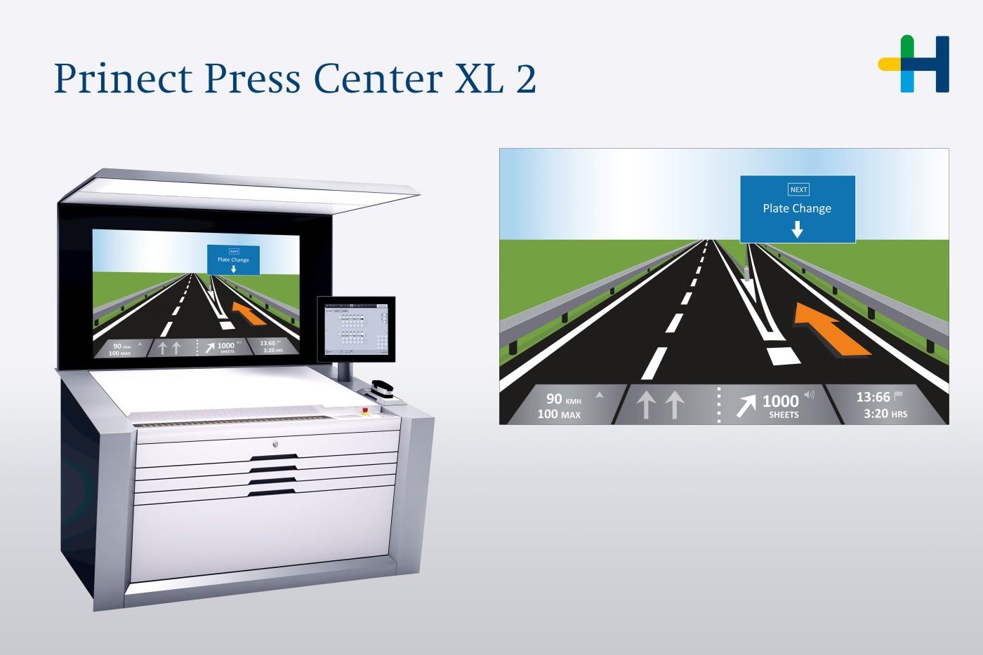 Push_to_Stop_1_PrinectPressCenter_Navi