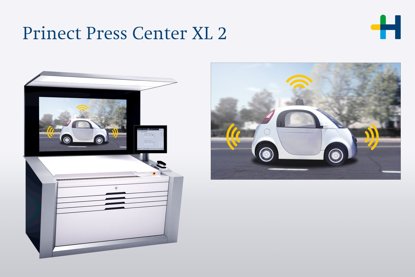 Push_to_Stop_2_PrinectPressCenter_Car