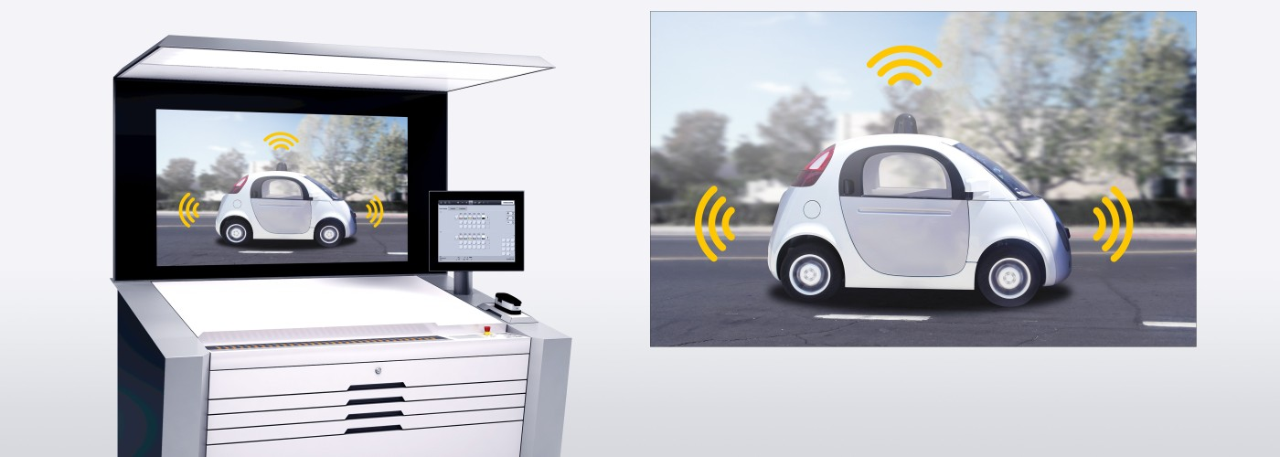 Push_to_Stop_2_PrinectPressCenter_Car