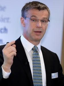 Stephan Plenz