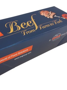 SPS Printsample Foodworks-Beef