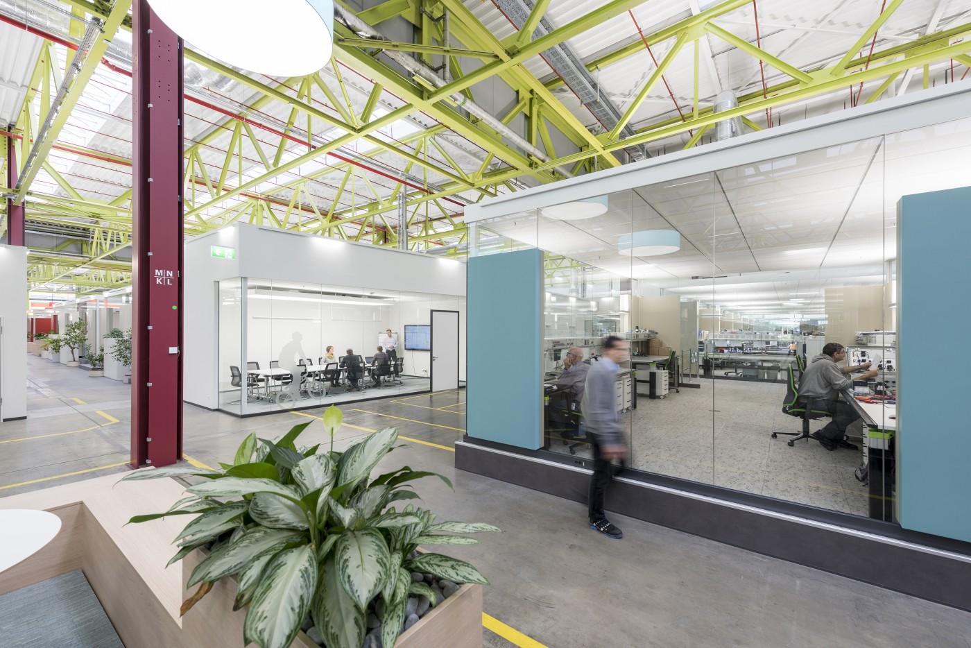 20181213_1_Heidelberg_Innovation_Center_Office_area