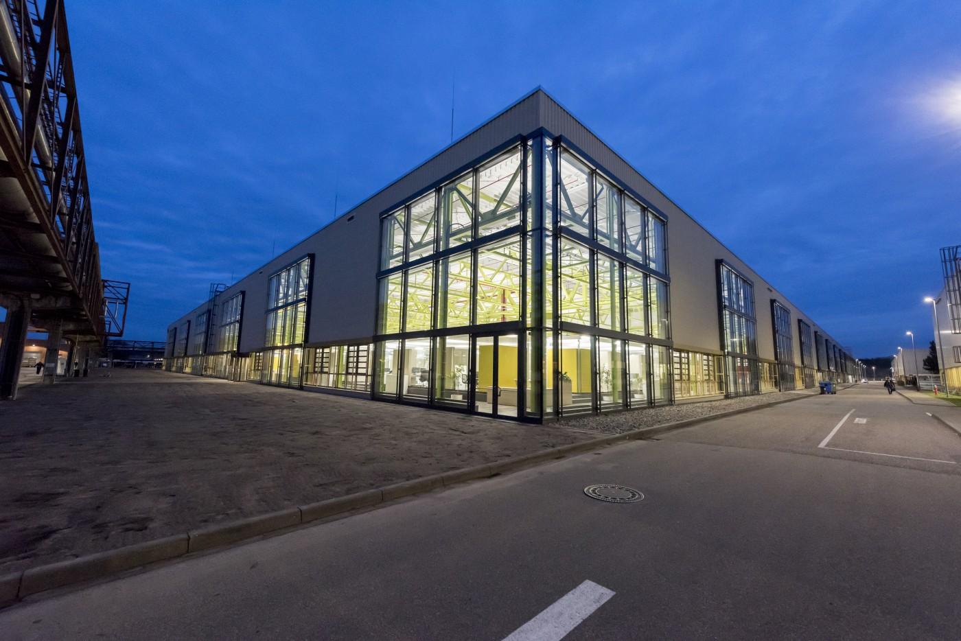 20181213_4_Heidelberg_Innovation_Center_Building