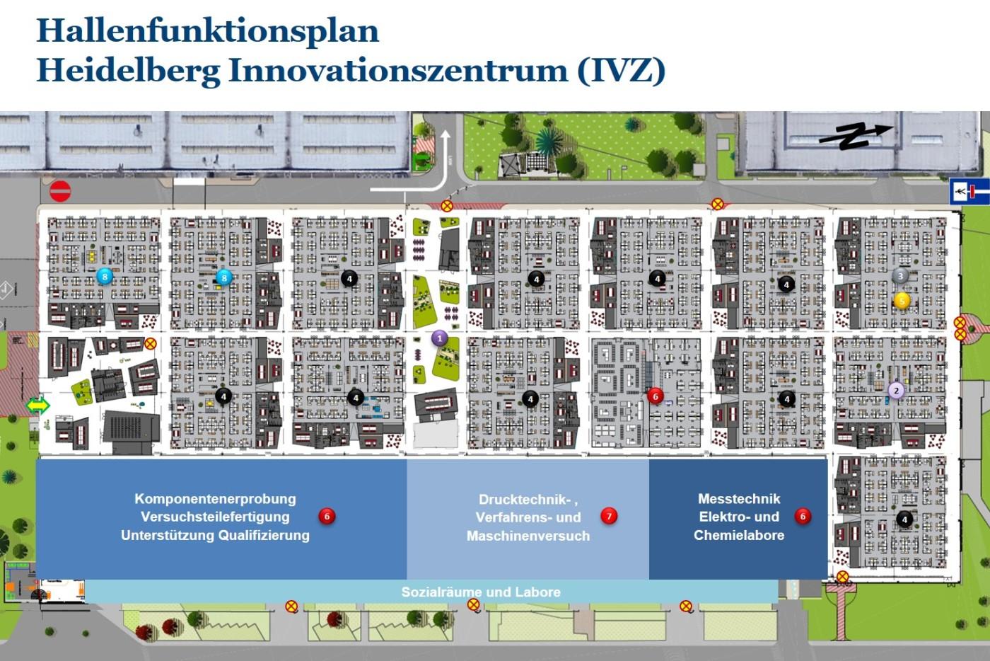 20181213_5_Heidelberg_Innovation_Center_Hall_plan