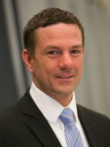 Oliver Demus, Leiter Subscription Sales und Customer Success