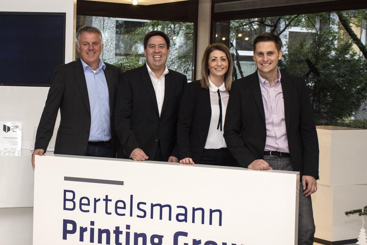 20191203_team_bertelsmann_printing_group