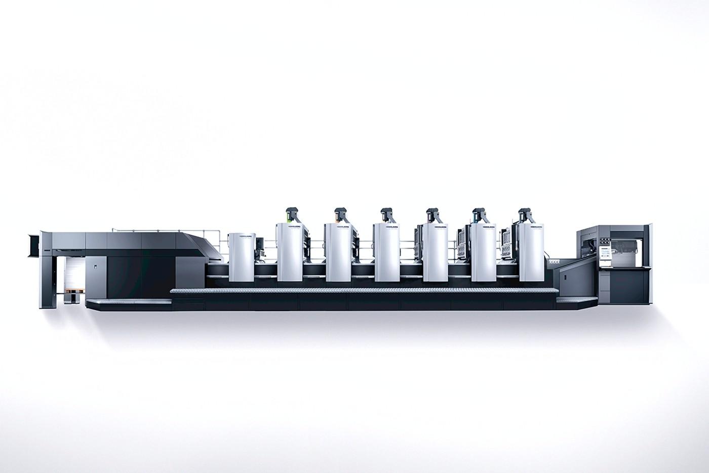 20210211_1_Speedmaser_CX102_6_L