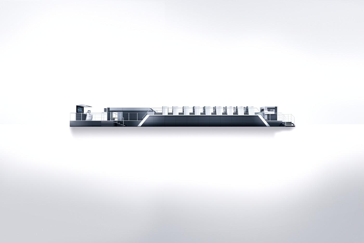 20210211_2_Speedmaster_XL106_8_L