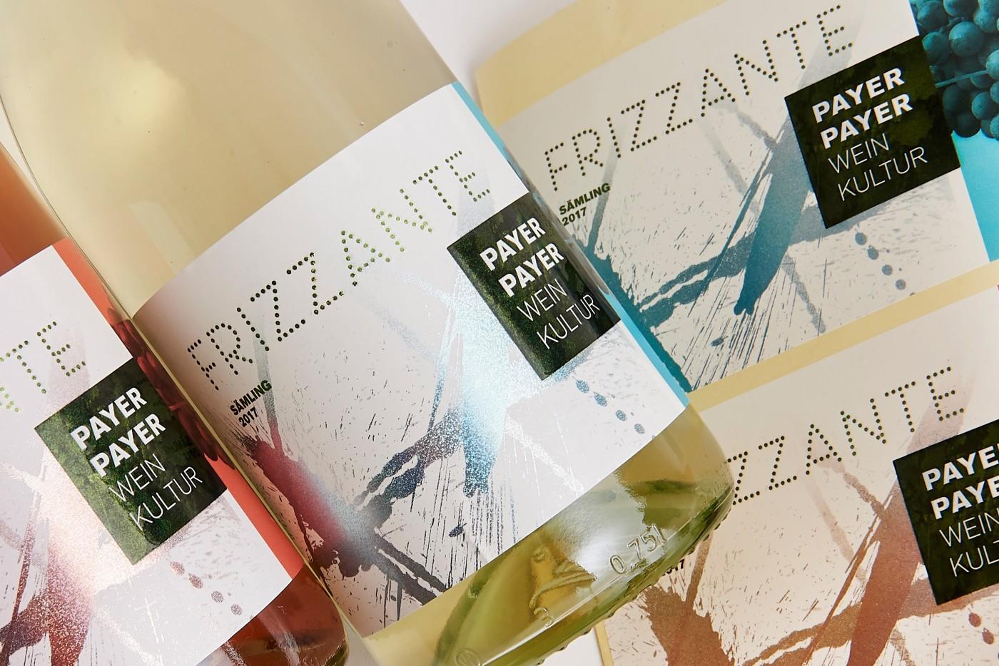 20190711_Insignis_Frizzante_Label_awarded