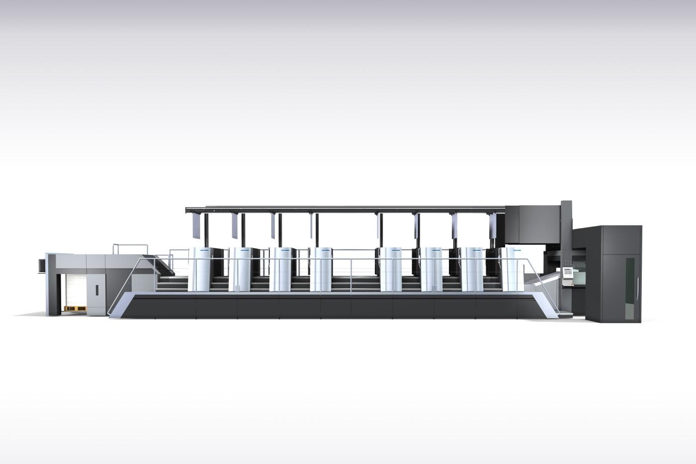 20200130_speedmaster_xl106_plate-to-unit_new