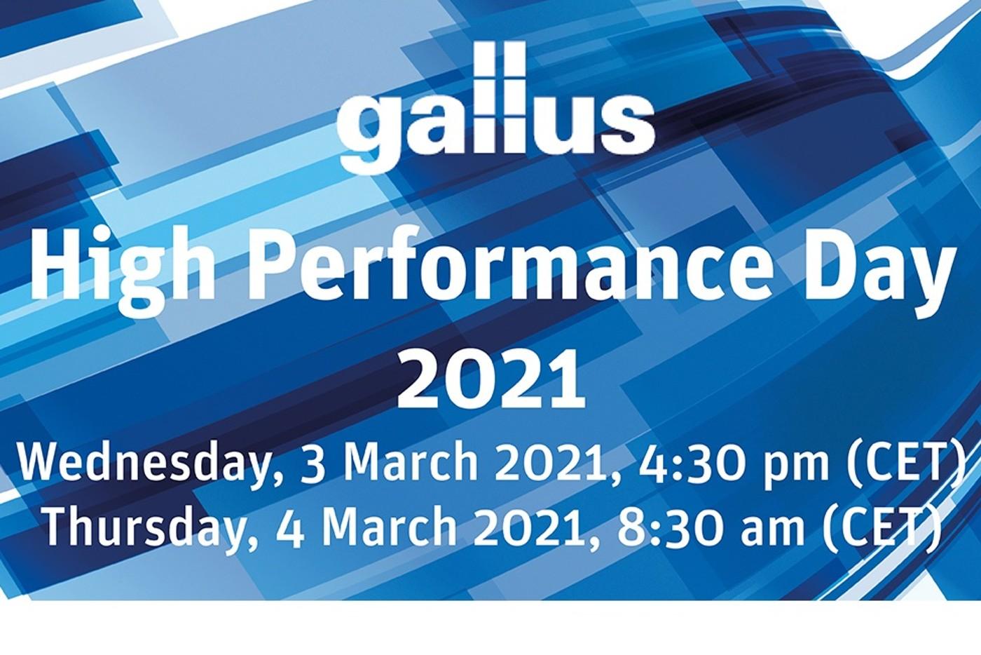 20210216_2_Gallus_Performance_Days