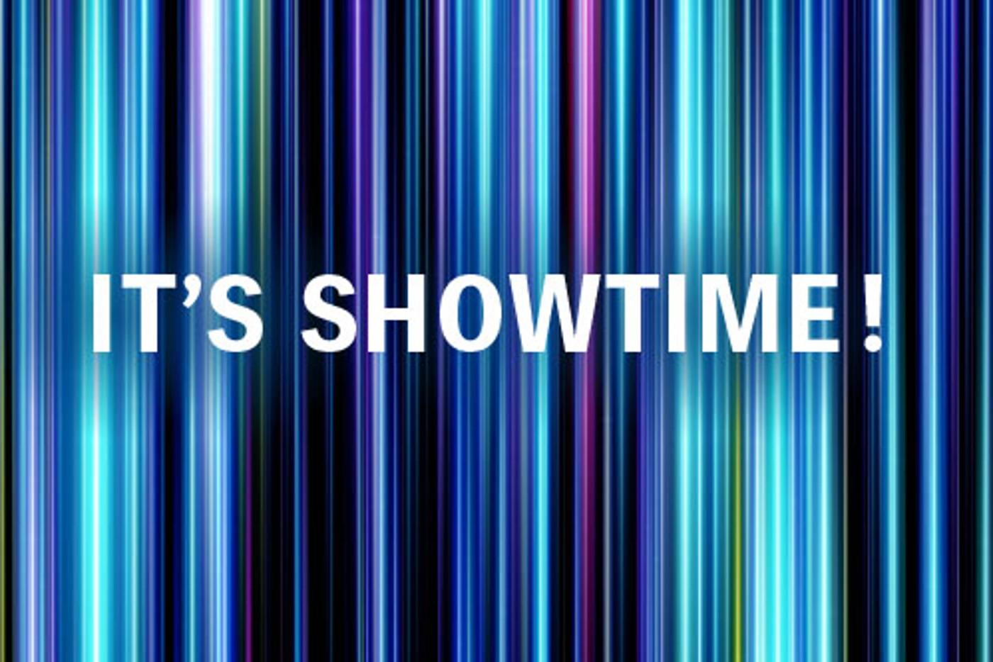 20210526_Keyvisual_Showtime