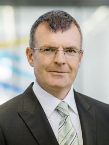 Matthias Hartung, Media Relations