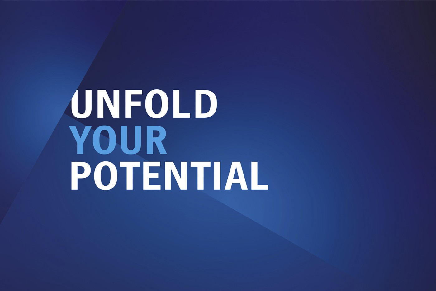 unfold-your-potential-web