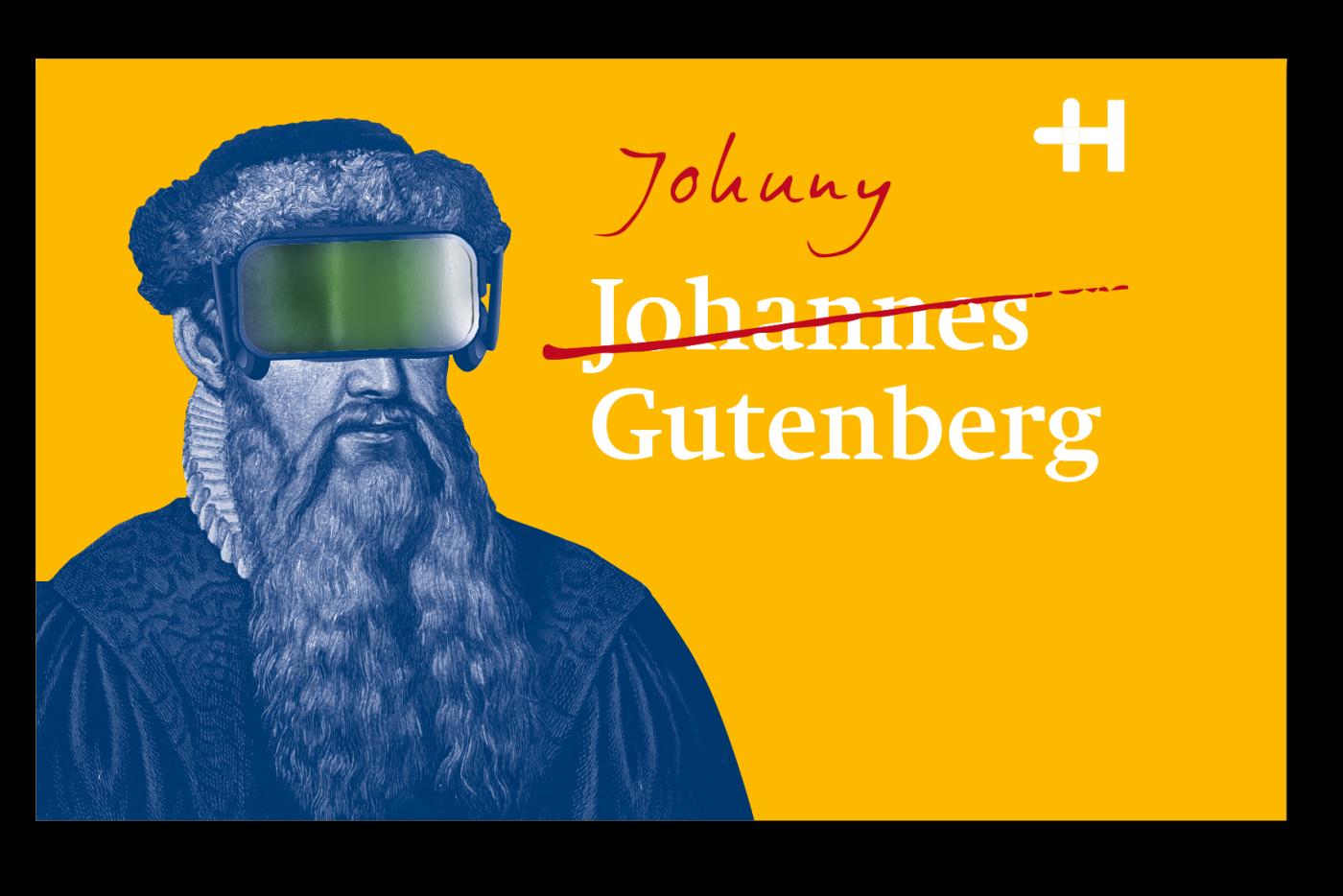 2019-05-27-HDM_Postkarten_Johnny