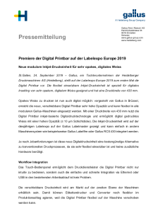 04_PR_Gallus-Digital-Printbar_LE2019_DE
