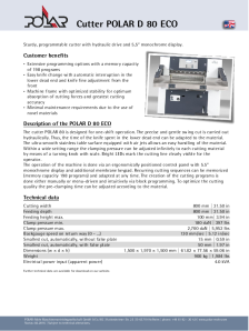 06_polar_cutter_80_productsheet