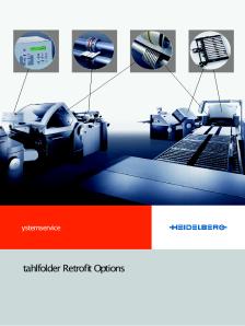 HD_retrofit-catalog_Stahlfolder