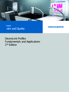 devicelink_profiles_fundamentals_and_applications_2nd_edition