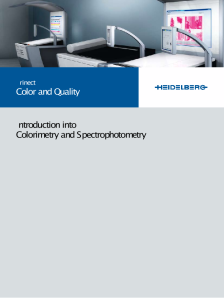 introduction_into_colorimetry_and_spectrophotometry