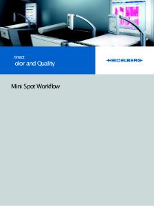 mini_spot_workflow