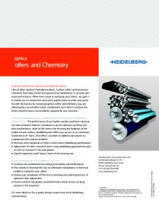 saphira_rollers_chemistry