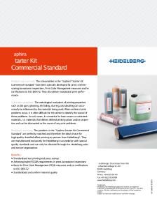 saphira_starter_kit_commercial_standard