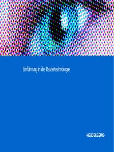 screening_tech