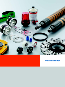 service_parts_catalog_for_commercial_postpress