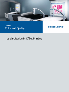 standardization_in_offset_printing