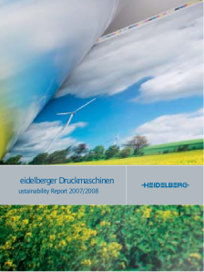 sustainability_report_2007_2008