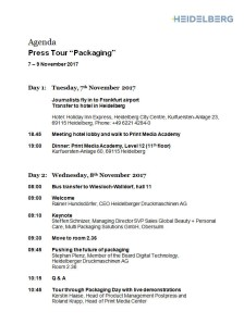 Agenda_Press_tour_Packaging
