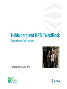 Steffen_Schnizer_Keynote