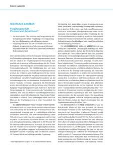 remuneration_report_2017-2018
