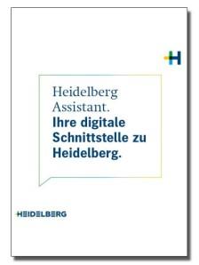 Heidelberg_Assistant_DT_290719