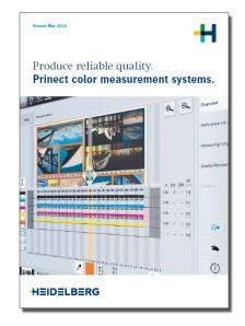 PB_Color_measurement_systems