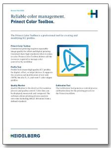 Prinect_Color__PDF_Toolbox