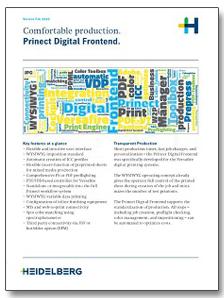 Prinect_Digital_Frontend