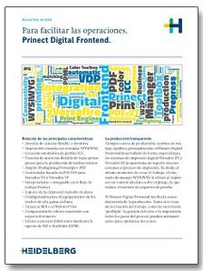 Prinect_Digital_Frontend_ES
