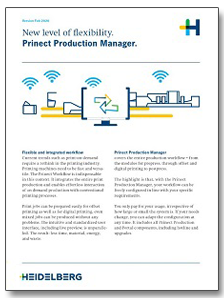 Prinect_Production_Manager